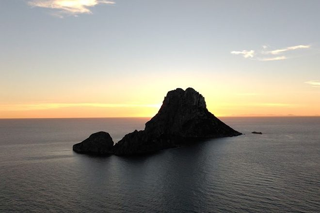 Ibiza business leaders want to extend the season to November