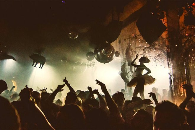 All Ibiza clubs to close at 6.30am from next summer