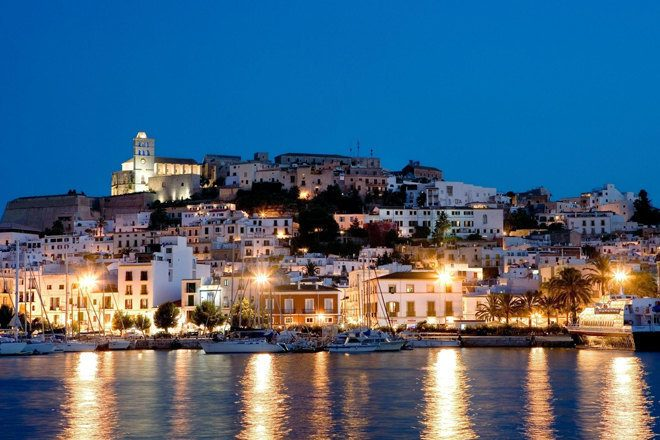 Your holiday to Ibiza is about to get more expensive