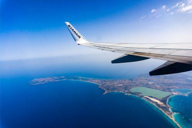 Ibiza vaccine passport will be ready by June