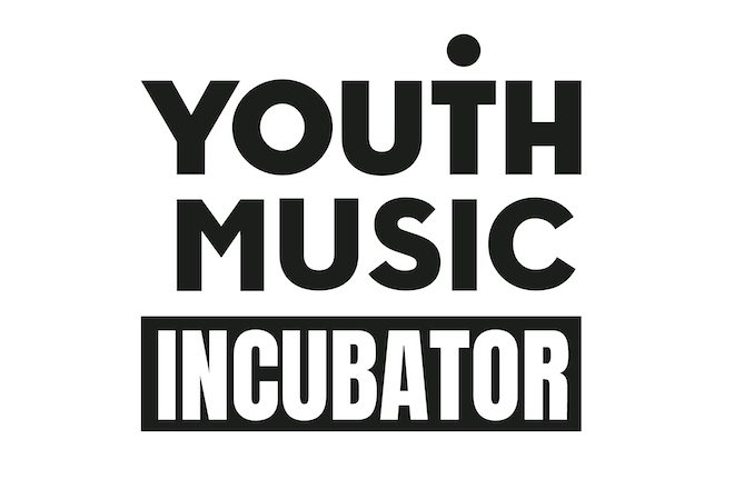 No Signal, Sable Radio and Noods Radio among 31 organisations to receive funding from Youth Music