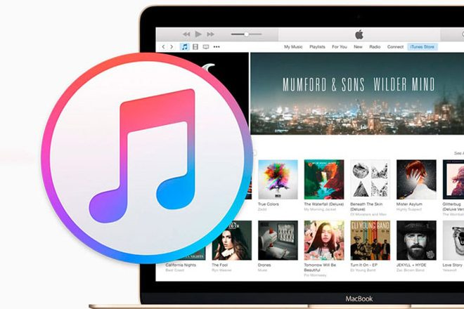 Apple denies the iTunes store is ceasing music downloads, again