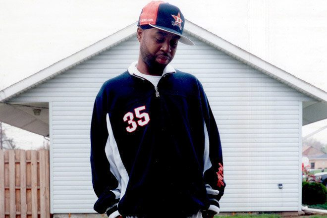 J Dilla Changed My Life 10th anniversary party announced