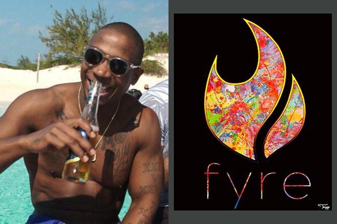 Ja Rule sells a Fyre Festival NFT for $122,000