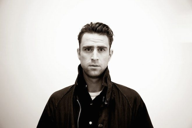 Jackmaster admits to sexual harassment at Love Saves The Day