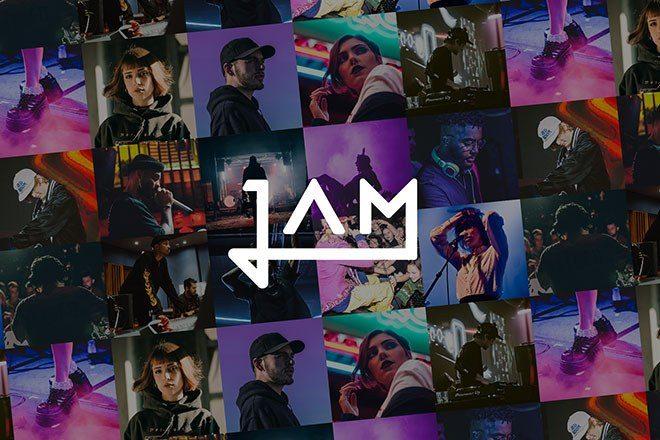 Berlin music tech company JAM to launch AI music platform