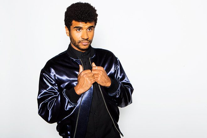 Jamie Jones and Kölsch confirmed for the Hï Ibiza closing party