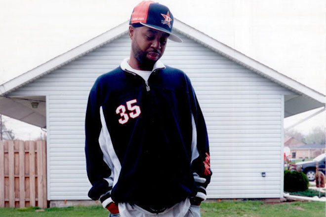 Watch rare J Dilla footage and hear an unreleased track 'Ghetto Wish'
