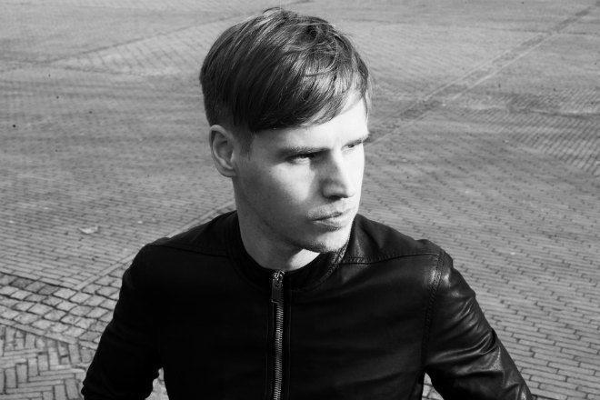Joris Voorn (Guti Remix)