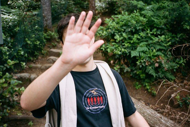Canadian label Pacific Rhythm announces new release with Khotin and more