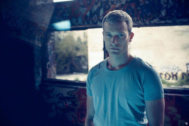 Mixmag Live with Ben Klock