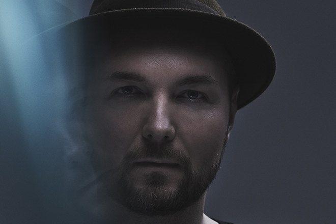 Mixmag Live with Kölsch