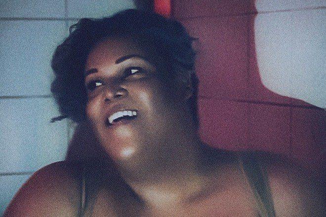 Lady Blacktronika asserts 'Drum Control' on latest EP
