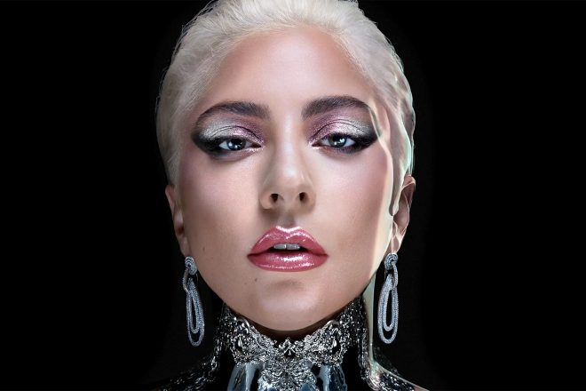 Lady Gaga's new beauty line is soundtracked by Boys Noize, Tchami, Bloodpop