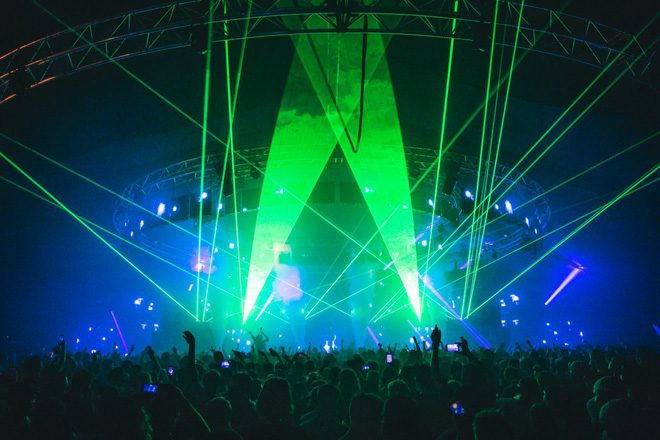 Spotify Playlist 100 Trance Classics That Will Have You Reaching For The Lasers