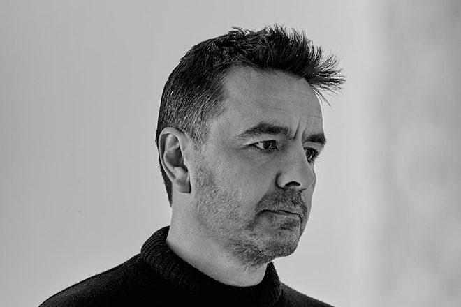 Laurent Garnier set to headline the return of OFFSónar