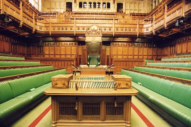 MPs to debate petition calling for greater music industry support in parliament