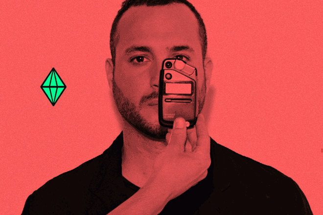 Mixmag Live with Loco Dice