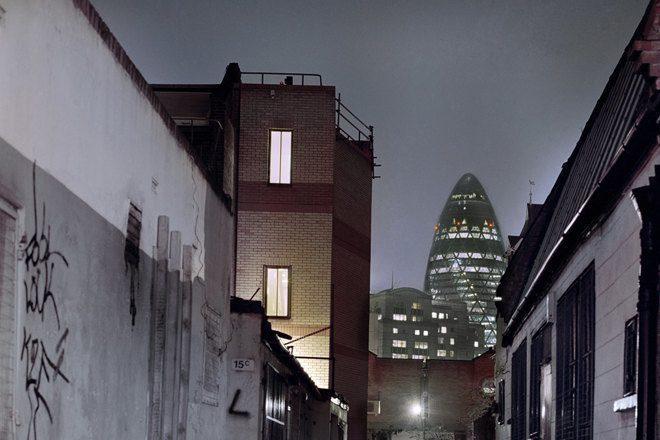 "Mayor of London taskforce creates ""rescue plan"" for music venues"