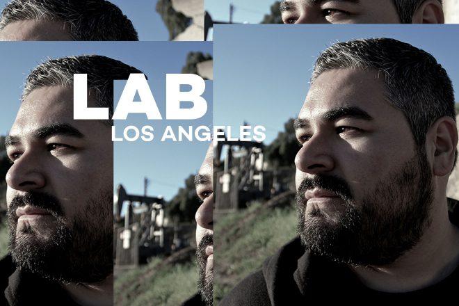 Truncate in the Lab LA