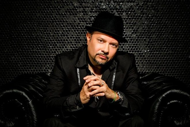 "​Louie Vega charts music from 91 years NYC spent dancing under the ""no dancing law"""