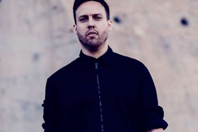 ​Essential: Maceo Plex's first track as Maetrik in 5 years