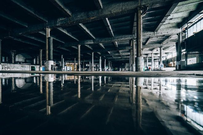 Bonobo and Bicep among the line-up for Special Edition by The Warehouse Project
