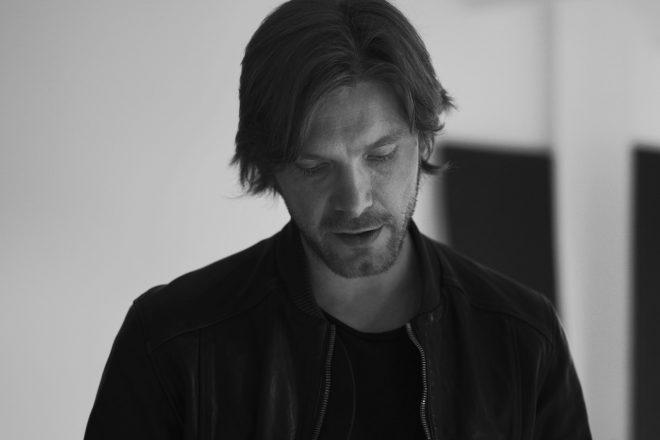 Marcel Dettmann to soundtrack Berghain bouncer's photography exhibition