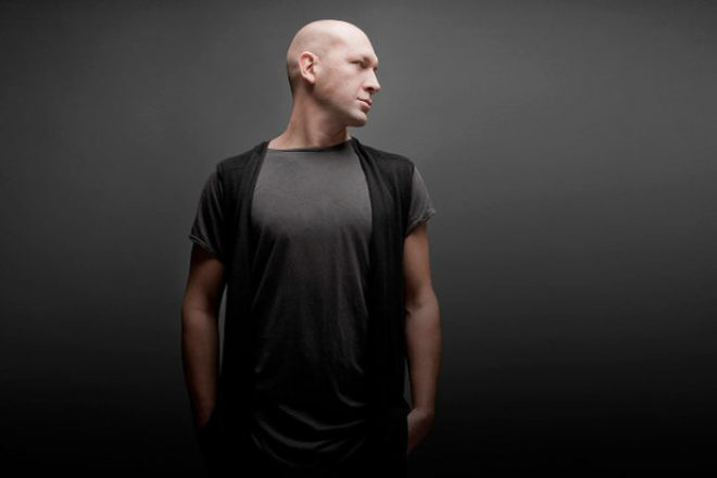Marco Carola to play all night long at Music On's two-day Ibiza closing party