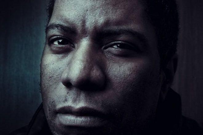 Help Marshall Jefferson get his album pressed to vinyl