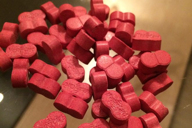 Police are warning people about pink mastercard ecstasy pills police are warning people about pink mastercard ecstasy pills voltagebd Gallery