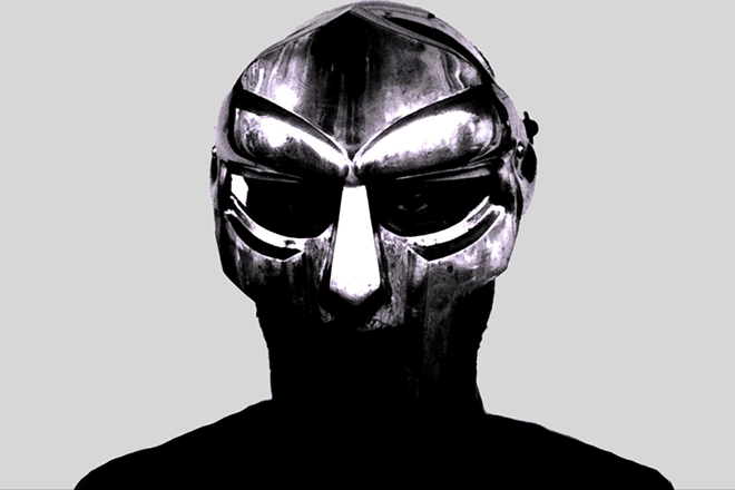 MF DOOM nearly completed a 'Madvillainy' sequel before his death