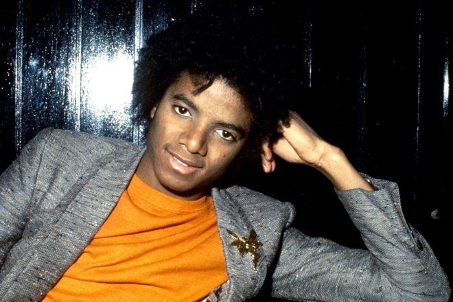 Trailer released for new Michael Jackson documentary