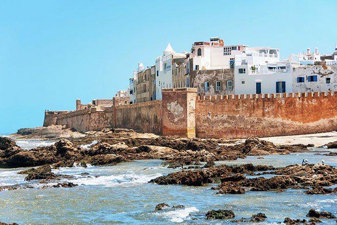Moroccan festival MOGA announces final line-up