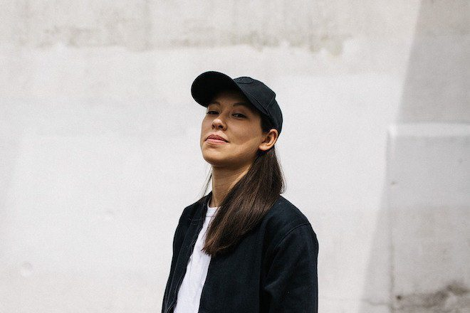 Monki, Jasper James and Coldcut confirmed for TRSNMT's Smirnoff House