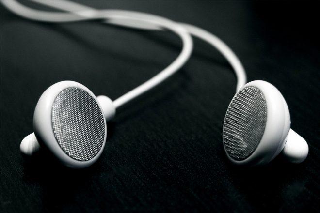 Das Fraunhofer-Institut hat MP3 offiziell beendet