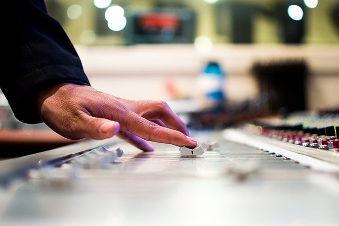 A 50% cut to music funding could be imposed on Higher Education in England