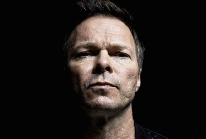 Pete Tong, Fatboy Slim, Dekmantel and more to curate Deezer playlists