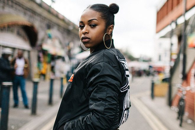Hideout Festival locks in Bicep, Nadia Rose and Eats Everything for 2018