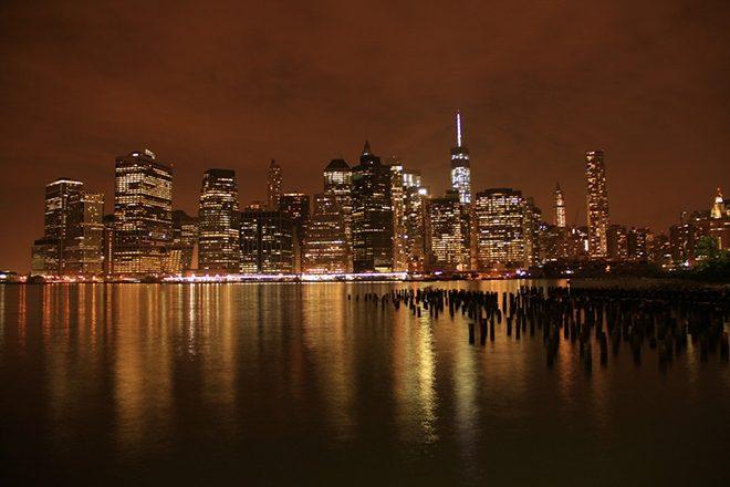 NYC Nightlife United launches emergency fund