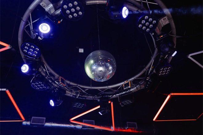 "Nightlife body calls vaccine passports ""unworkable"" for music venues"