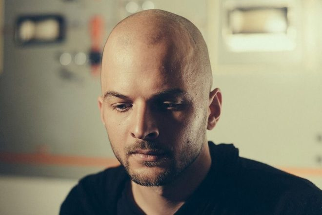 "Nils Frahm quits Facebook due to ""political and moral costs"""