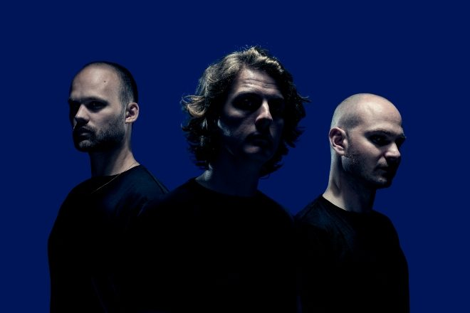 Noisia reveal dates for their last ever tour