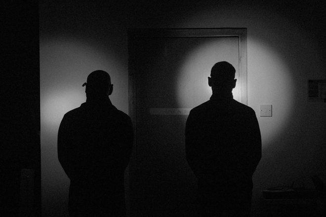 Orbital are reuniting for festival shows this summer