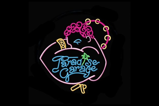 Larry's Garage is the documentary you need to watch about Larry Levan and Paradise Garage