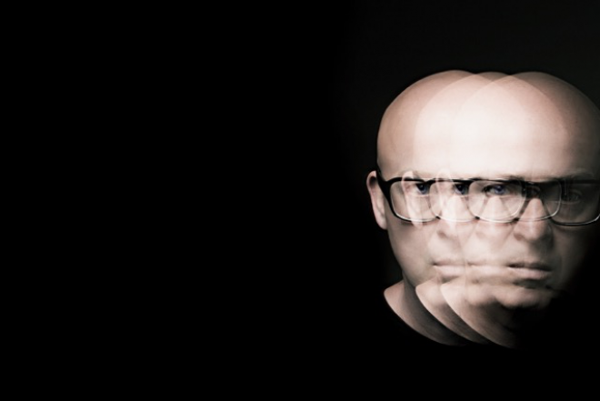 Stephan Bodzin announces a weekend of techno in London