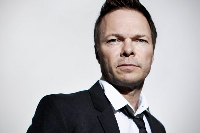 "Pete Tong on Avicii: ""We weren't supposed to die chasing the dream"""