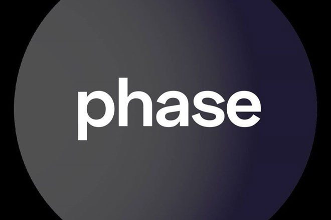 Croydon is getting a new club called Phase