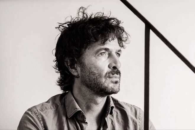 House music pioneer Philippe Zdar of Cassius has died