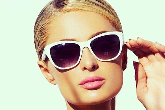 Paris Hilton's Ibiza residency has finally come to an end